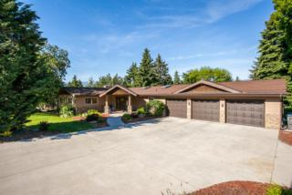 1620 Eastmont Ave, East Wenatchee, WA 98802 (MLS #713149) :: Nick McLean Real Estate Group