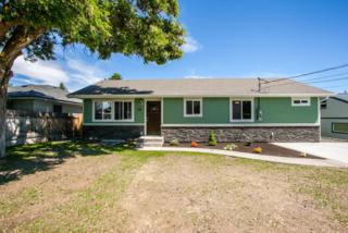 1211 N Ashland Ave, East Wenatchee, WA 98802 (MLS #713150) :: Nick McLean Real Estate Group