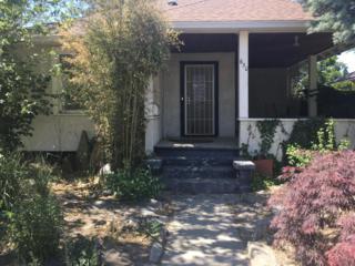 630 Kittitas St, Wenatchee, WA 98801 (MLS #713156) :: Nick McLean Real Estate Group