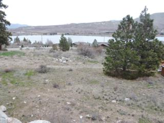 15321 Lakeview St, Entiat, WA 98822 (MLS #713157) :: Nick McLean Real Estate Group