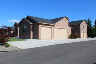 2310 NE 1st St, East Wenatchee, WA 98802 (MLS #713158) :: Nick McLean Real Estate Group