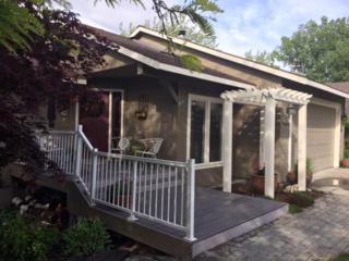 2896 Riviera Blvd, Malaga, WA 98828 (MLS #713160) :: Nick McLean Real Estate Group
