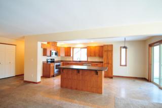 520 11th St Ne #6, East Wenatchee, WA 98802 (MLS #712140) :: Nick McLean Real Estate Group
