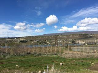 3000 Riverview Ln, Malaga, WA 98828 (MLS #712389) :: Nick McLean Real Estate Group