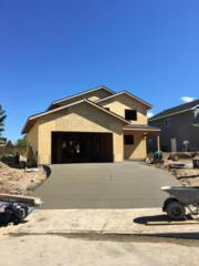 1771 SE 5TH St, East Wenatchee, WA 98802 (MLS #713131) :: Nick McLean Real Estate Group