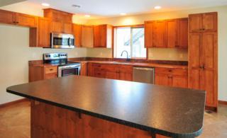 520 11TH St Ne #3, East Wenatchee, WA 98802 (MLS #712139) :: Nick McLean Real Estate Group