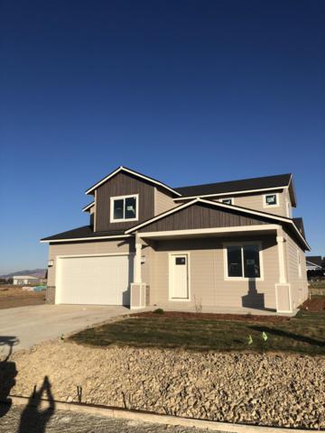 2281 S Melody Ln, East Wenatchee, WA 98802 (MLS #715764) :: Nick McLean Real Estate Group