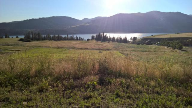 5216 Lantzy Rd., Other, WA  (MLS #713509) :: Nick McLean Real Estate Group