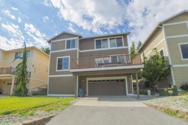 2310 W High Street, Chelan, WA 98816 (MLS #713567) :: Nick McLean Real Estate Group