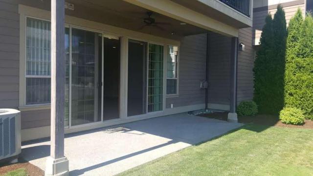 1051 N Baker Ave #B-101, East Wenatchee, WA 98802 (MLS #713584) :: Nick McLean Real Estate Group