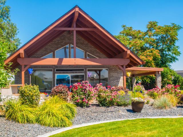 2001 Melody Lane Ne, Moses Lake, WA 98837 (MLS #713597) :: Nick McLean Real Estate Group