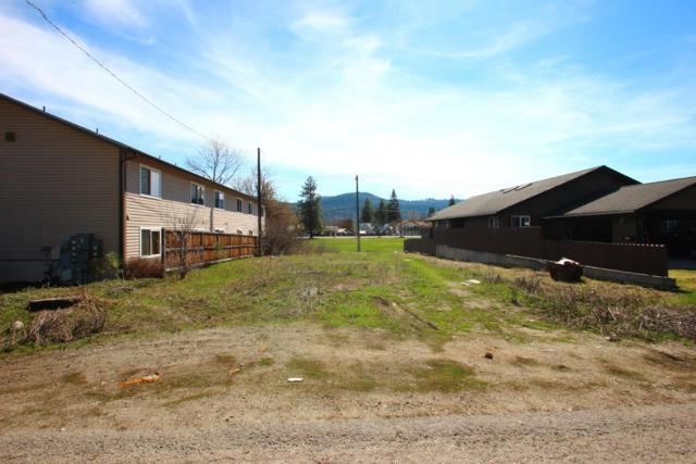 113 Whitman St, Leavenworth, WA 98826 (MLS #713629) :: Nick McLean Real Estate Group