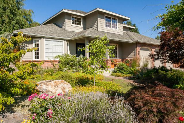 2230 Stephanie Brooke, Wenatchee, WA 98801 (MLS #713673) :: Nick McLean Real Estate Group