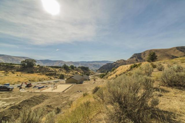 NNA Saska Way, Entiat, WA 98822 (MLS #713728) :: Nick McLean Real Estate Group