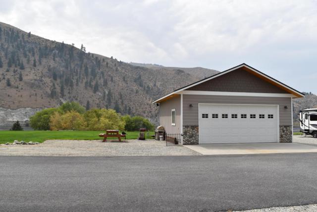 2905 Katya Lane, Chelan, WA 98816 (MLS #713895) :: Nick McLean Real Estate Group