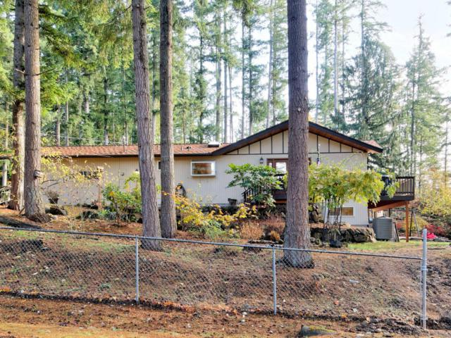 27254 SE 208th Ave, Maple Valley, WA 98038 (MLS #714600) :: Nick McLean Real Estate Group