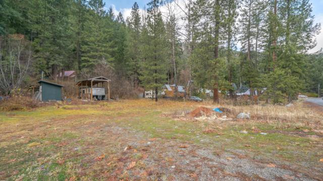 3178 Allen Ln, Peshastin, WA 98847 (MLS #714603) :: Nick McLean Real Estate Group