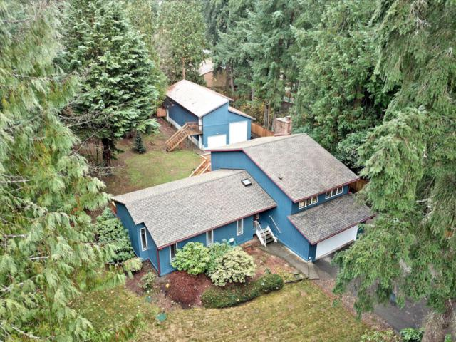 28612 185th Avenue Se, Other, WA  (MLS #714608) :: Nick McLean Real Estate Group