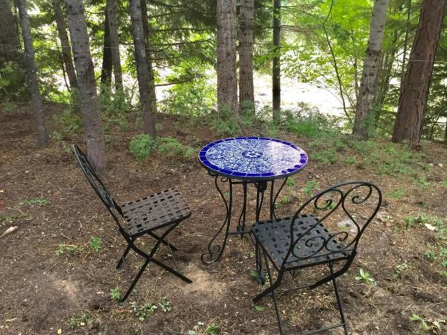 2227 Riffle Dr, Leavenworth, WA 98826 (MLS #714653) :: Nick McLean Real Estate Group