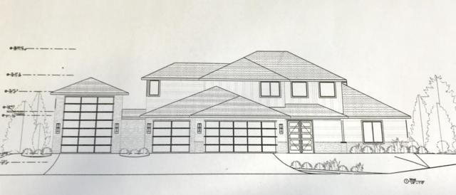 891 S Lamplight Ln, East Wenatchee, WA 98802 (MLS #714768) :: Nick McLean Real Estate Group