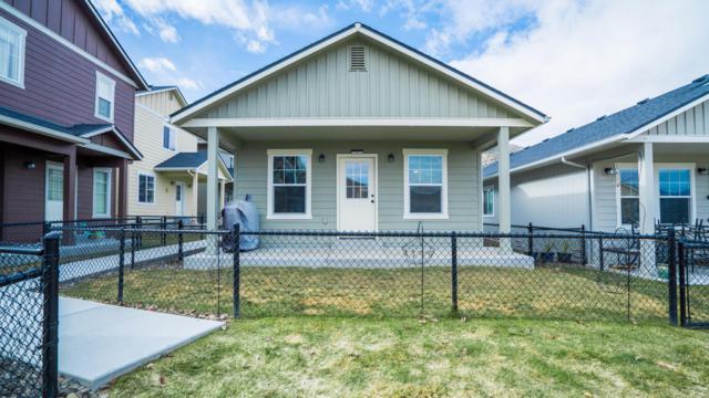 2151 Roper Lane, Wenatchee, WA 98801 (MLS #715035) :: Nick McLean Real Estate Group