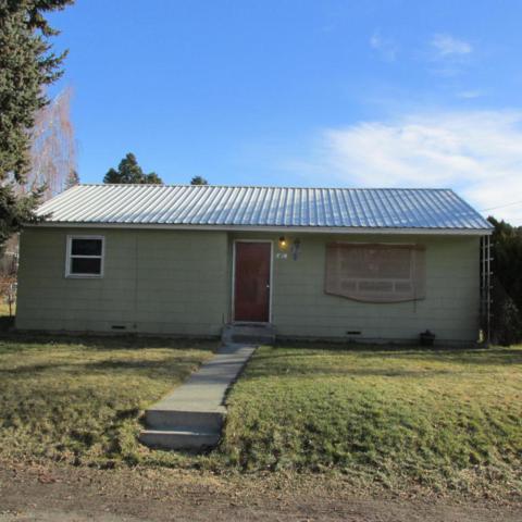 45 S June Ave, East Wenatchee, WA 98802 (MLS #715051) :: Nick McLean Real Estate Group