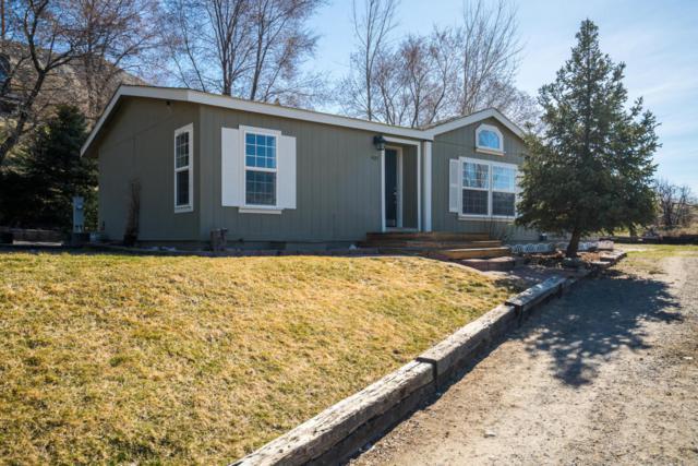 4017 NE 40th Cir, East Wenatchee, WA 98802 (MLS #715193) :: Nick McLean Real Estate Group