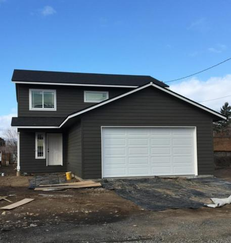 23 Cambridge Ave, Rock Island, WA 98850 (MLS #715237) :: Nick McLean Real Estate Group