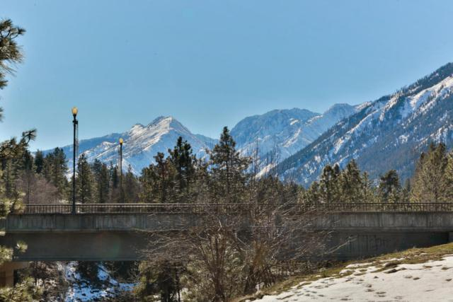 NNA Alpensee Strasse, Leavenworth, WA 98826 (MLS #715258) :: Nick McLean Real Estate Group