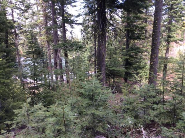 6722 Forest Ridge Dr, Wenatchee, WA 98801 (MLS #715527) :: Nick McLean Real Estate Group