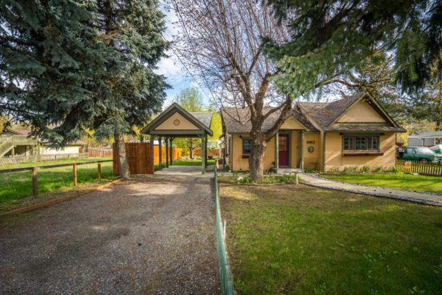 9922 School St, Peshastin, WA 98847 (MLS #715569) :: Nick McLean Real Estate Group