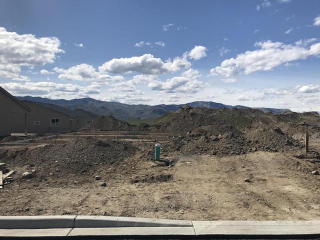 302 S Nevada, East Wenatchee, WA 98802 (MLS #715620) :: Nick McLean Real Estate Group