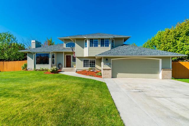 2257 Fancher Heights Blvd, East Wenatchee, WA 98802 (MLS #715739) :: Nick McLean Real Estate Group