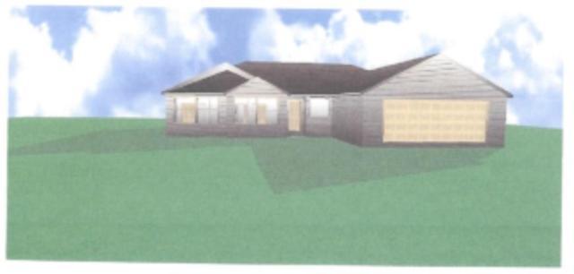 461 S Mason Avenue, East Wenatchee, WA 98802 (MLS #715799) :: Nick McLean Real Estate Group