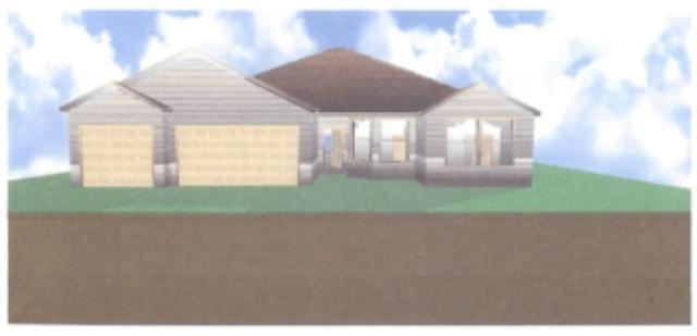 469 S Mason Ave, East Wenatchee, WA 98802 (MLS #715800) :: Nick McLean Real Estate Group