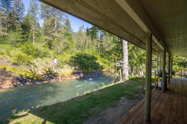 4730 Us-97, Peshastin, WA 98847 (MLS #715939) :: Nick McLean Real Estate Group