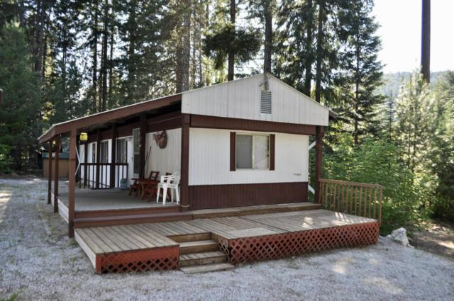 3005 Memory Ln, Leavenworth, WA 98826 (MLS #716191) :: Nick McLean Real Estate Group