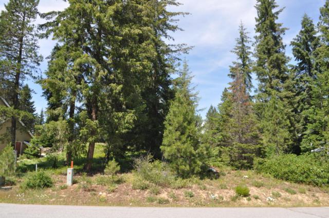 20637 Miracle Mile, Leavenworth, WA 98826 (MLS #716221) :: Nick McLean Real Estate Group