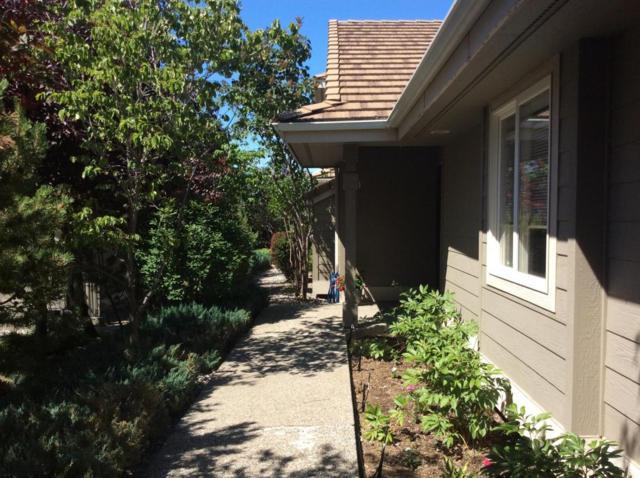 113 Ironwood Pl, East Wenatchee, WA 98802 (MLS #716238) :: Nick McLean Real Estate Group