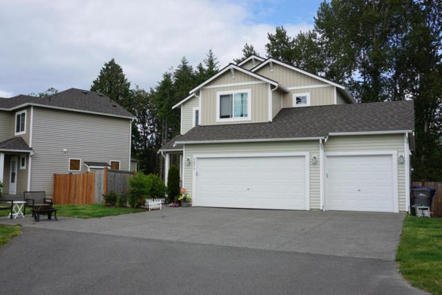 8053 NE 3rd St, Other, WA 98584 (MLS #716261) :: Nick McLean Real Estate Group