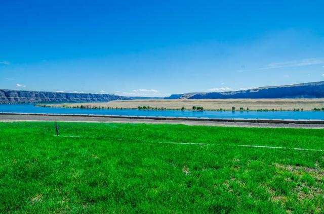 NNA Elk View Dr, Quincy, WA 98848 (MLS #716274) :: Nick McLean Real Estate Group