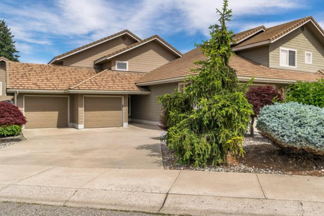 137 Ironwood Pl, East Wenatchee, WA 98802 (MLS #716486) :: Nick McLean Real Estate Group