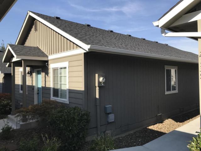 2135 Roper Ln, Wenatchee, WA 98801 (MLS #716514) :: Nick McLean Real Estate Group