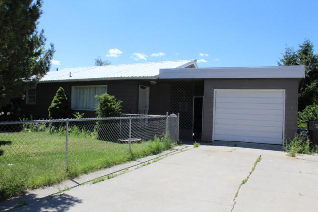 620 N Gale Pl, East Wenatchee, WA 98802 (MLS #716541) :: Nick McLean Real Estate Group