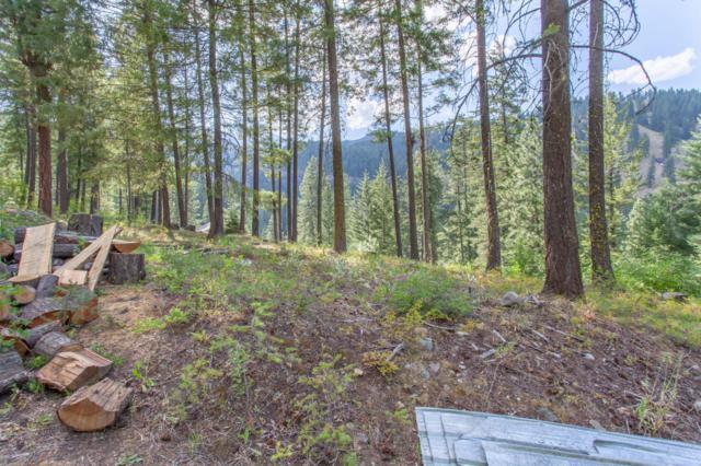 3859 Old Blewett Rd, Peshastin, WA 98847 (MLS #716544) :: Nick McLean Real Estate Group