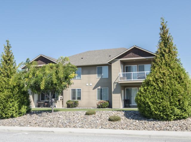 36 Beacon Dr, East Wenatchee, WA 98802 (MLS #717042) :: Nick McLean Real Estate Group