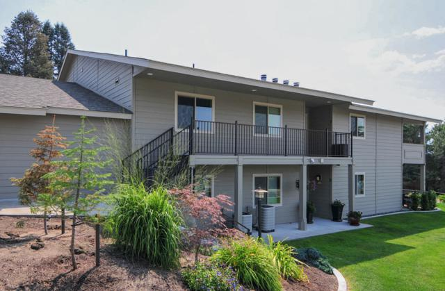 520 11th St #1, East Wenatchee, WA 98802 (MLS #717047) :: Nick McLean Real Estate Group