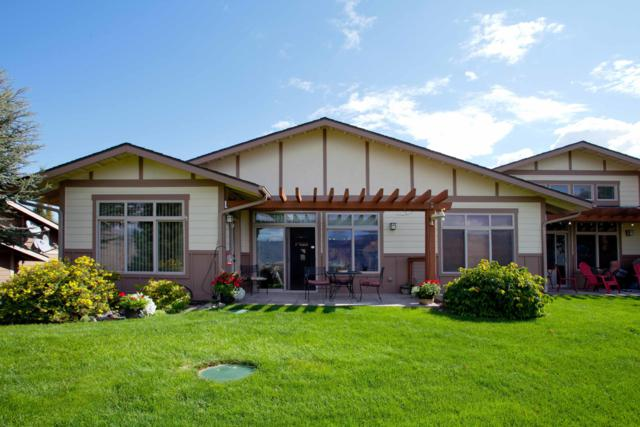 123 Red Hawk Dr, Orondo, WA 98843 (MLS #717117) :: Nick McLean Real Estate Group