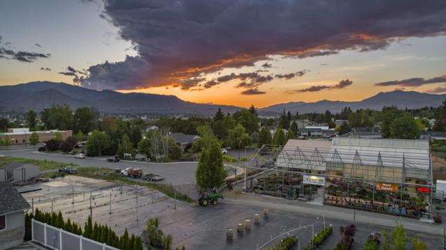 303 Colorado Park Pl, East Wenatchee, WA 98802 (MLS #717178) :: Nick McLean Real Estate Group