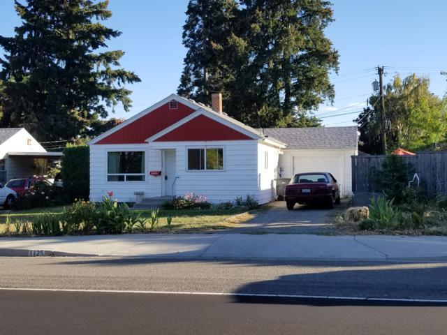 1125 9th St, Wenatchee, WA 98801 (MLS #717193) :: Nick McLean Real Estate Group